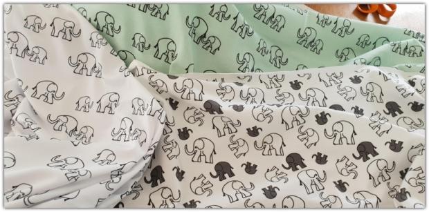 fabrics_w_elephants