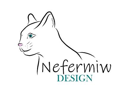 Nefermiw Design